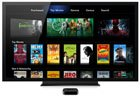 what-to-watch-on-apple-tv_ftr