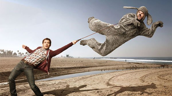Wilfred What to watch on Netflix, Hulu Plus and iTunes via Apple TV this weekend (June 21 23)