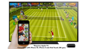 tennis_apple_tv1