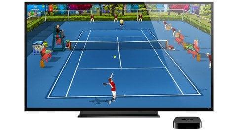 tennis_apple_tv5