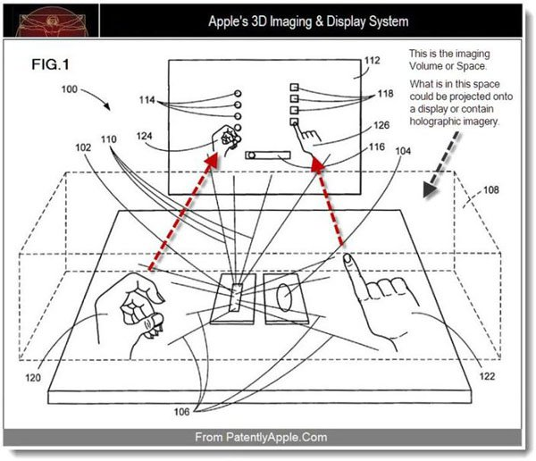 apple-3d-imaging-patent