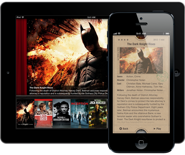 infuse app iphone ipad Infuse   the best video player Ive ever used [Review]