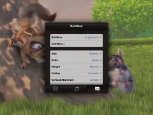 infuse-subtitles-ipad