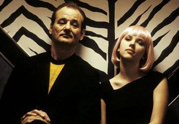 lost in translation What to Watch this Weekend on Netflix, Hulu Plus and iTunes with your Apple TV (August 23 25)