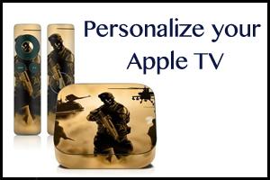 personalize-atv