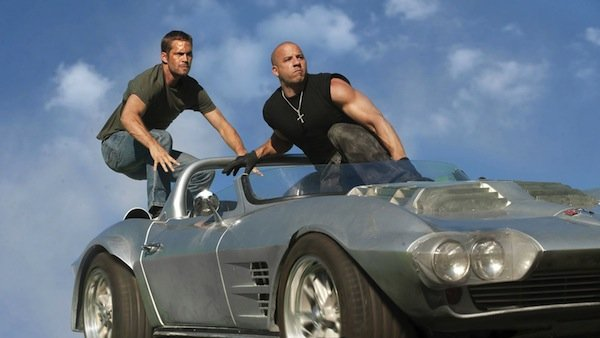 Fast Five movie What to Watch this Weekend on Netflix, Hulu Plus and iTunes with your Apple TV (Sept. 20 – 22)