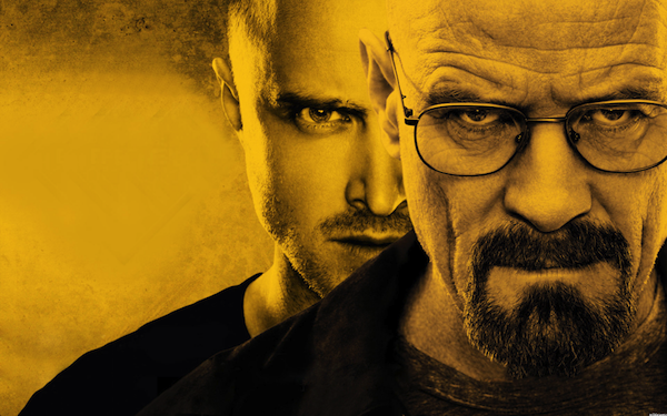 breaking bad What to Watch this Weekend on Netflix, Hulu Plus and iTunes with your Apple TV (Sept. 27 – 29)