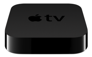 new apple tv 300x189 Apple TV 6.0 pulled following bricking issues