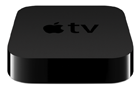 new-apple-tv_sml
