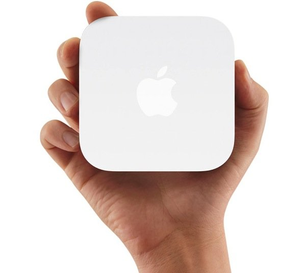airport express New Apple TV with 802.11ac to launch soon?