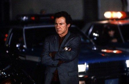 bad-lieutenant-1992