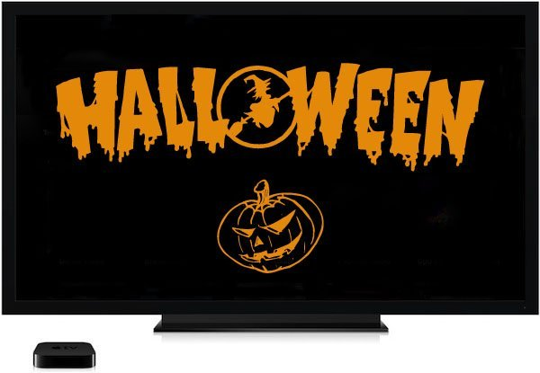 halloween atv contest Halloween giveaway: enter here... if you dare!