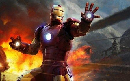 iron-man-3_1