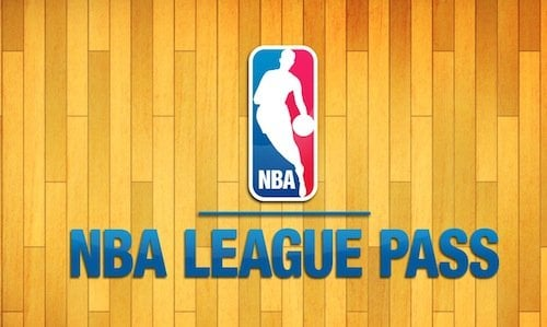 DIRECTV-NBA_League_Pass-1920x1200