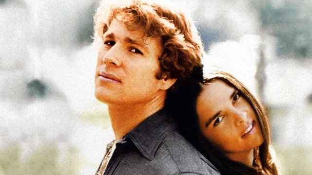 love_story-1970
