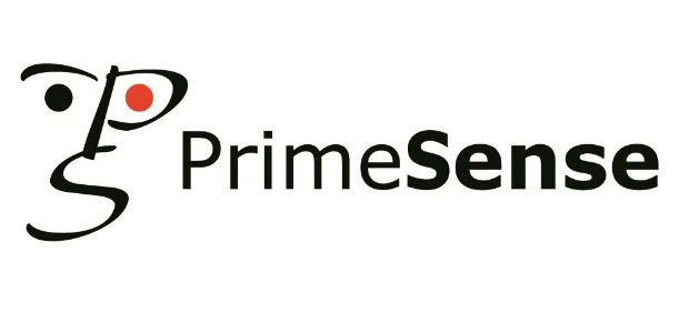 prime Confirmed: Apple buys PrimeSense
