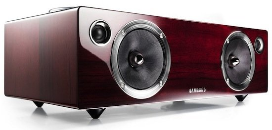 samsung-airplay-speaker