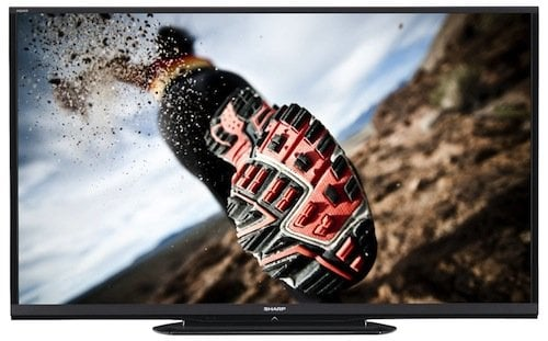 sharp-led-tv