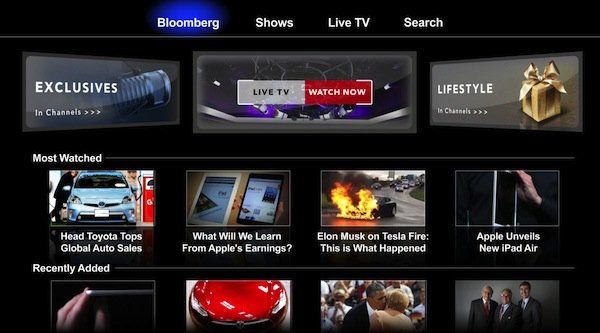 Apple-TV-bloomberg1
