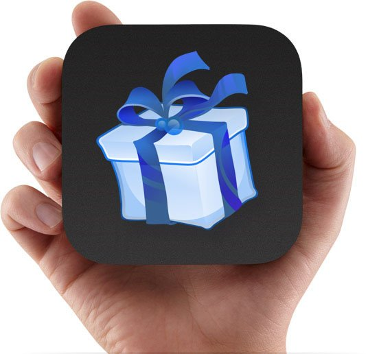 apple-tv-holiday-gift-guide