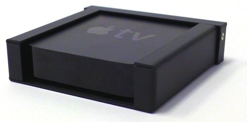 apple-tv-security