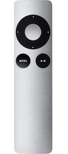 atv-remote