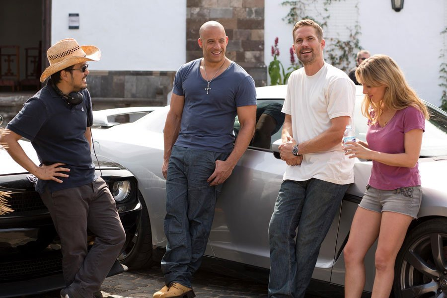 fast-furious6