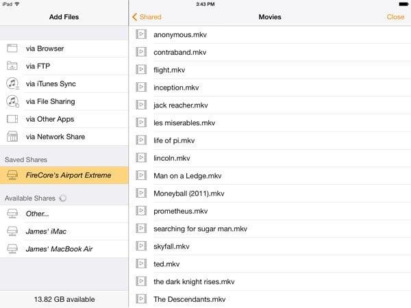 iPad-infuse-2