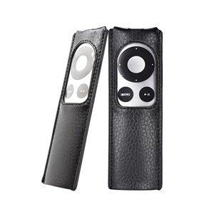 remote-case