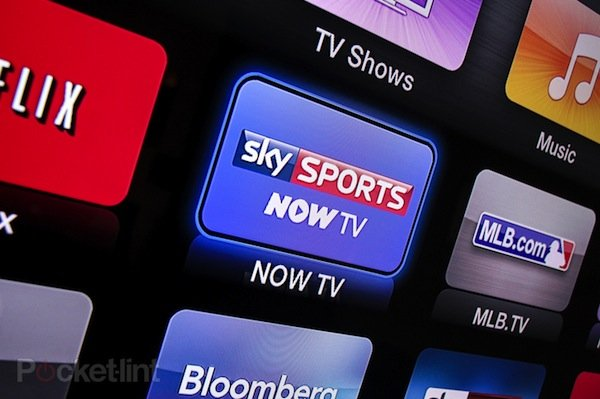 sky-sports-on-apple-tv