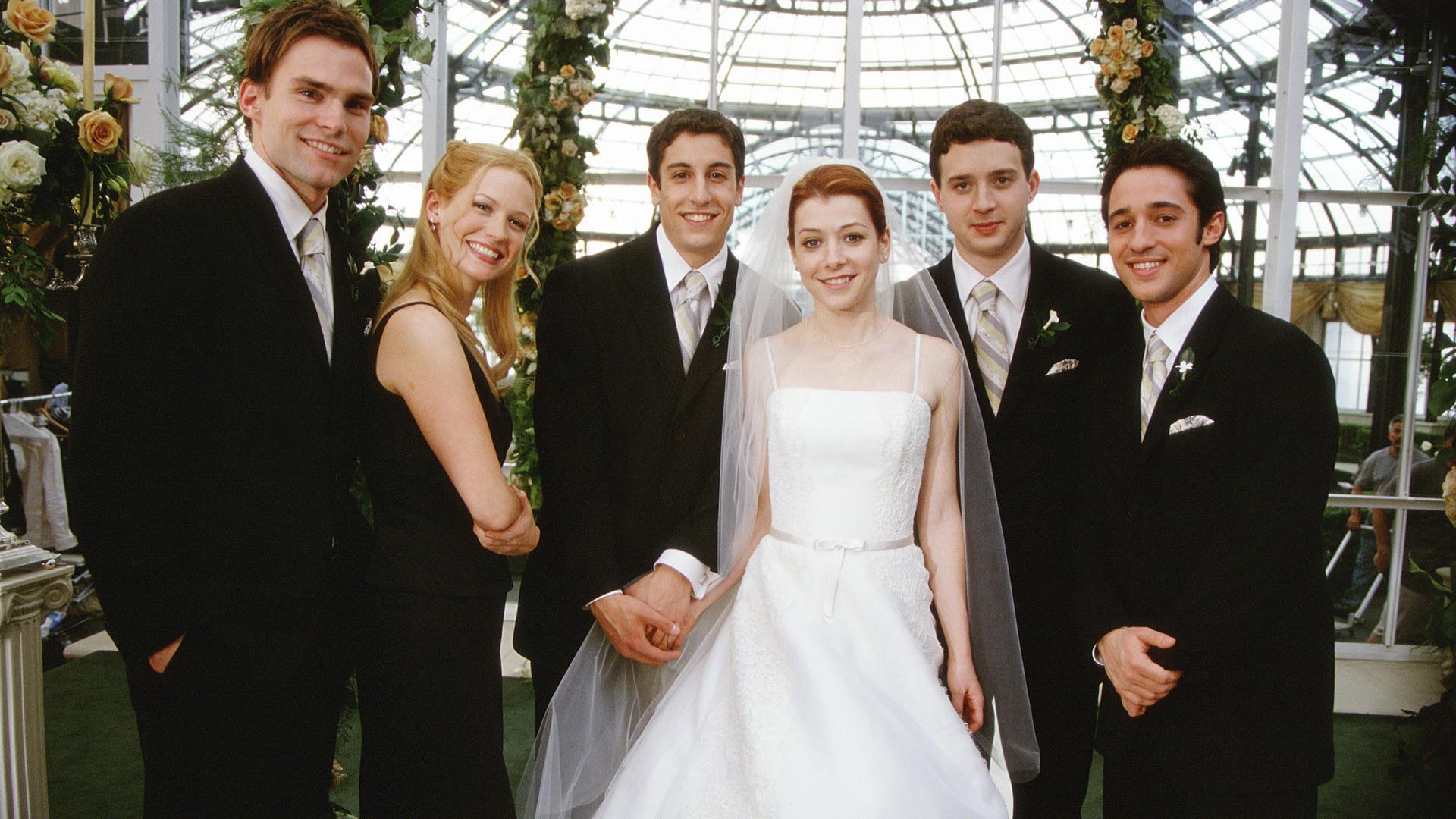american-wedding-2003