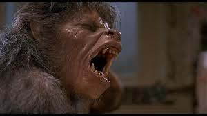 an-american-werewolf-in-london-1981