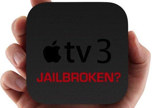 apple-tv-3-jailbroken