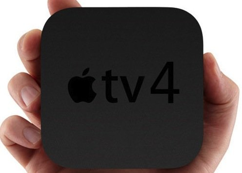 apple-tv-4-ftr