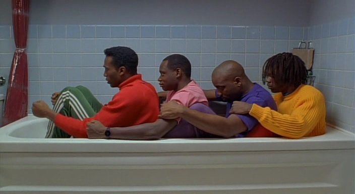 cool runnings 600 What to Watch This Weekend on Netflix, Hulu Plus and iTunes with Your Apple TV (Feb. 21 – 23)
