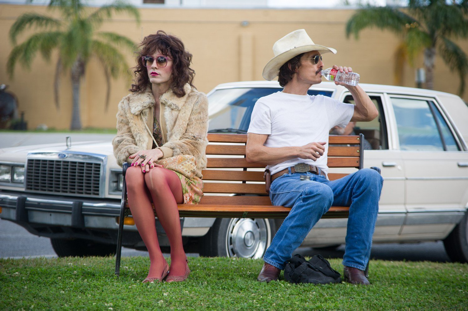 dallas buyers club What to Watch This Weekend on Netflix, Hulu Plus and iTunes with Your Apple TV (Feb. 14 – 16)
