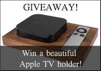 giveaway-apple-tv-holder-banner