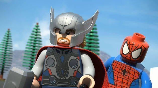 lego-marvel-super-heroes-maximum-overload