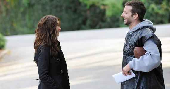 silver linings playbook 2012 What to Watch this Weekend on Netflix, Hulu Plus and iTunes with Your Apple TV (Feb. 28 – Mar. 2)