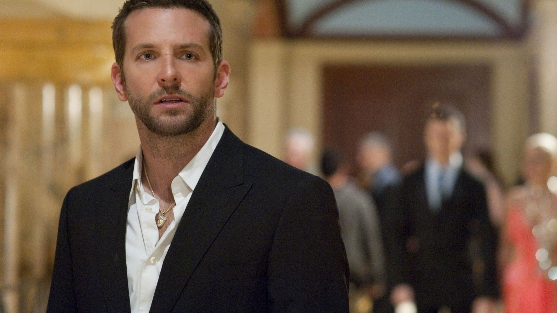 silver-linings-playbook-comedy