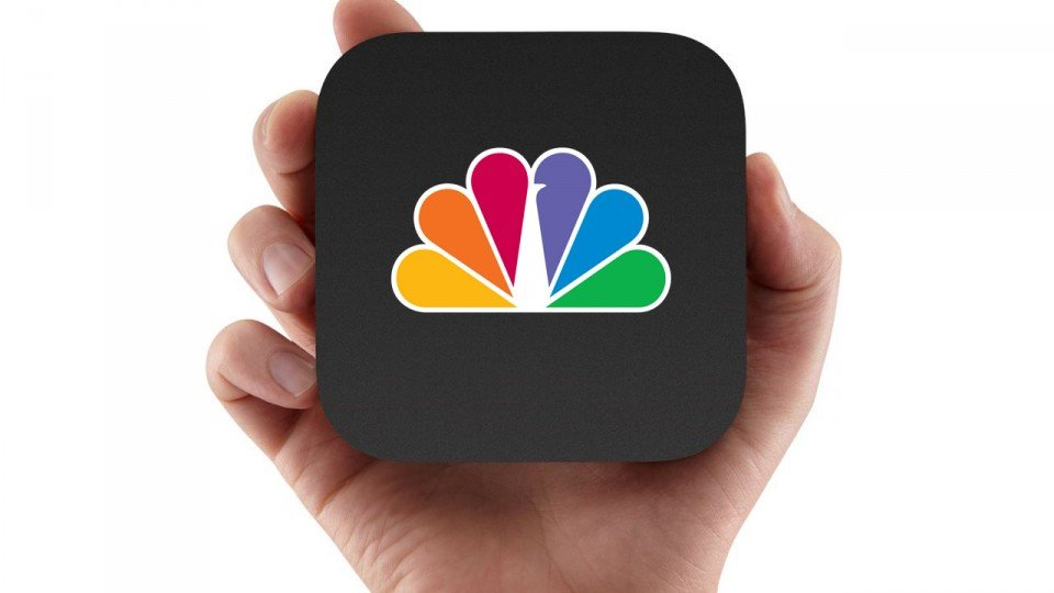Apple TV Comcast deal