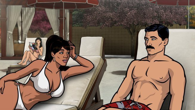 archer-season-four