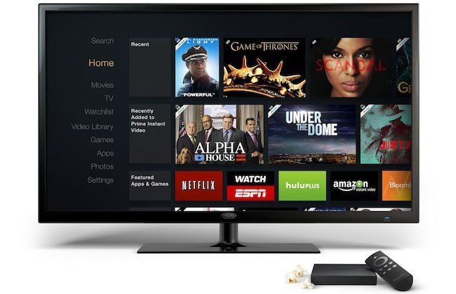 Amazon-Fire-TV-2