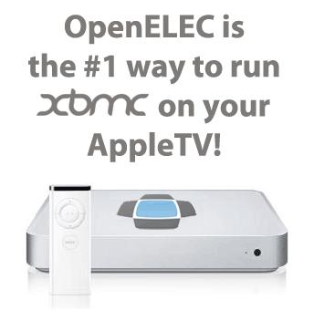 Appletv1-openelec