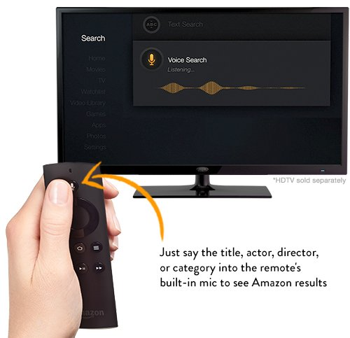 amazon-fire-tv-voice-search