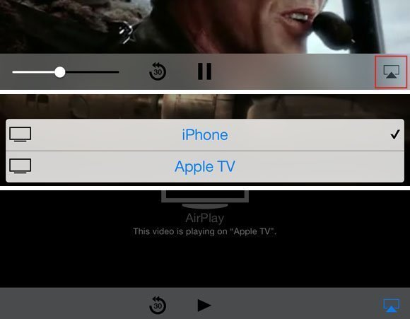 amazon-instant-video-on-apple-tv-airplay