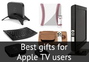 best-gifts-apple-tv