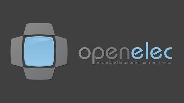 openelec apple tv 1 XBMC on Apple TV 1: OpenElec 4 beta 7 with support for XBMC 13.0 Gotham now available
