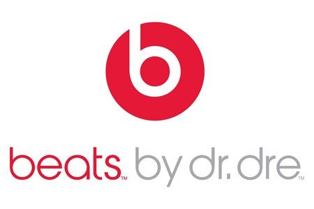 beatslogo011112 Apples Beats acquisition might be directed towards new Apple TV