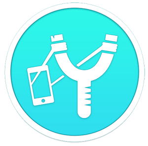 slingshot-app-icon